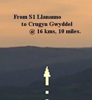 Crugyn_Gwyddel_3