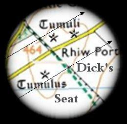 Dick's_Seat_OS