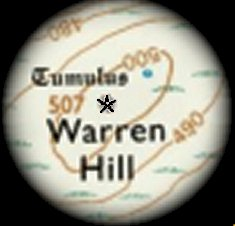 Warren_Hill_OS